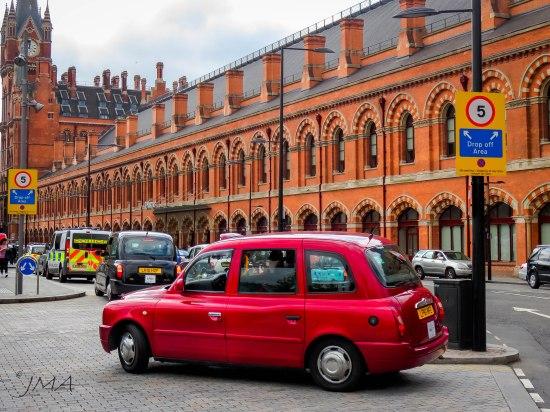 JMA_London_cab