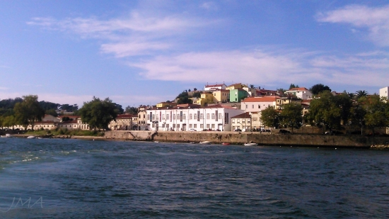 jma_rio_douro_01