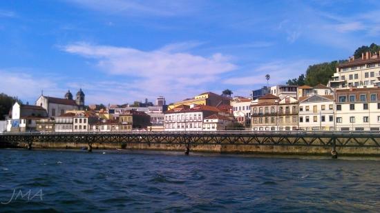 jma_rio_douro_04