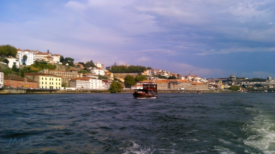 jma_rio_douro_05
