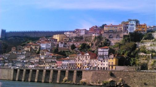 jma_rio_douro_09