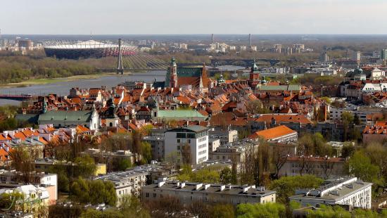 JMA_Warsaw_001