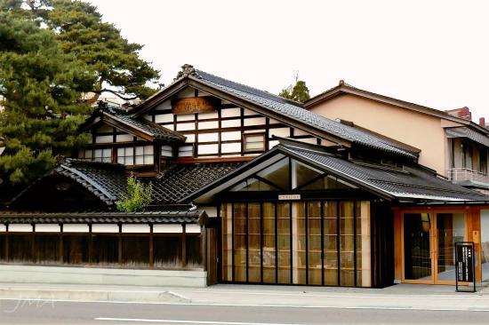 JMA_Japan_030_medium
