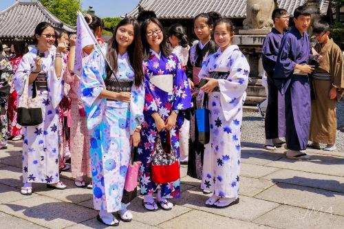 JMA_Japan_041_medium