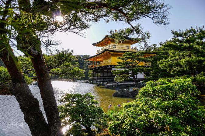 JMA_Japan_042_medium