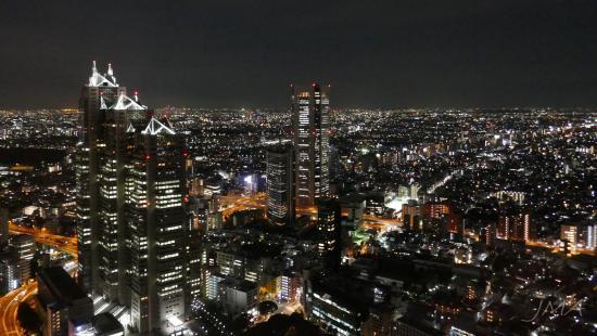 JMA_Japan_047