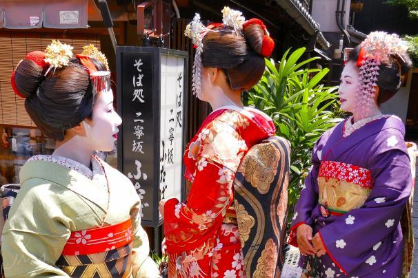 JMA_Japan_048_medium
