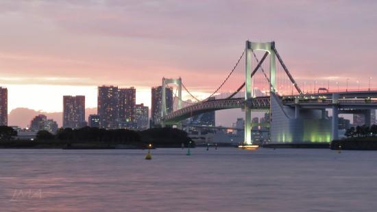 JMA_Japan_071