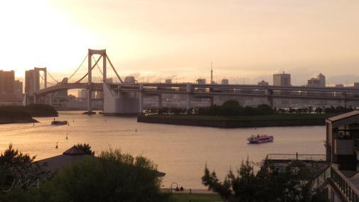 JMA_Japan_074