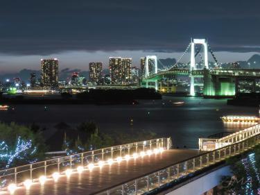 JMA_Tokyo_by_night_01_medium