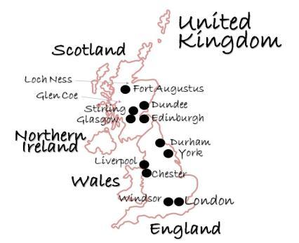 JMA_UK_map