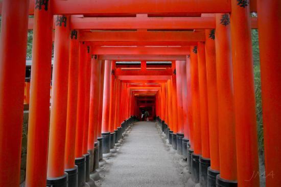 JMA_Japan_079_medium