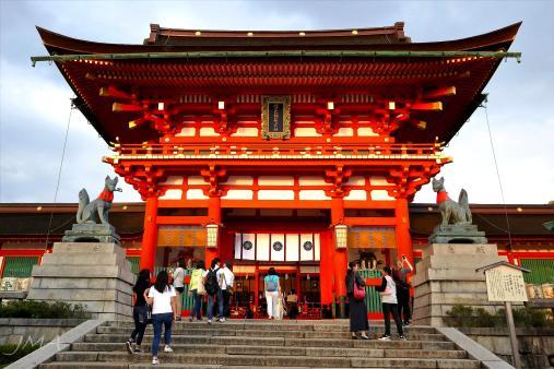 JMA_Japan_080_medium