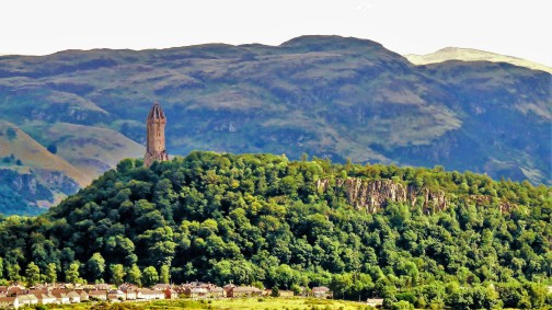 William_Wallace_monument