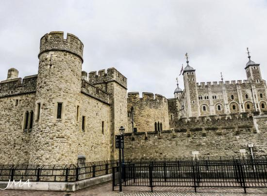 JMA_Tower_of_London