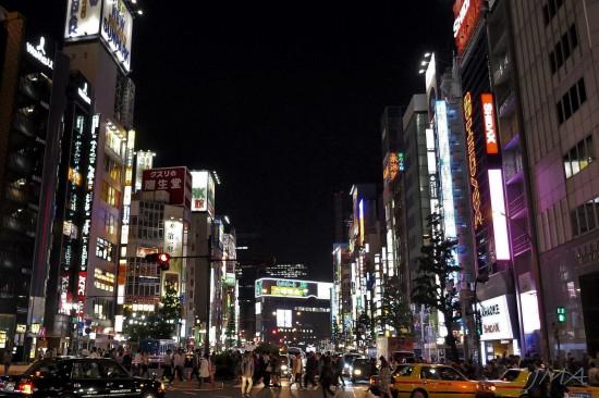 JMA_Shinjuku_001