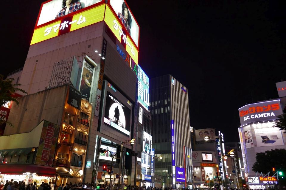 JMA_Shinjuku_002