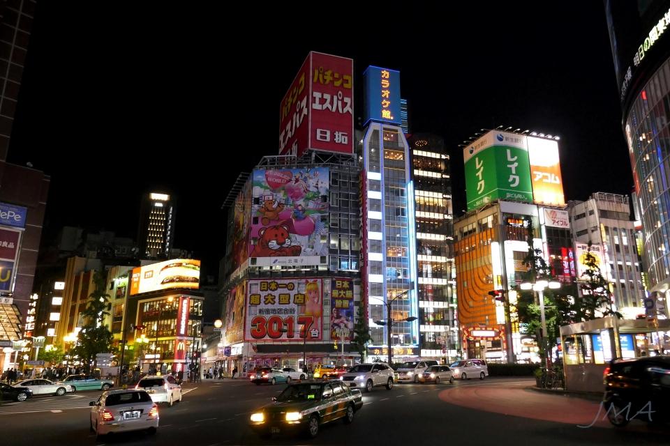 JMA_Shinjuku_003