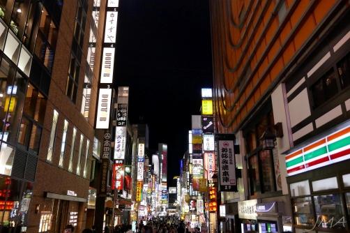 JMA_Shinjuku_004