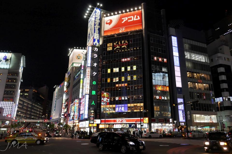 JMA_Shinjuku_006