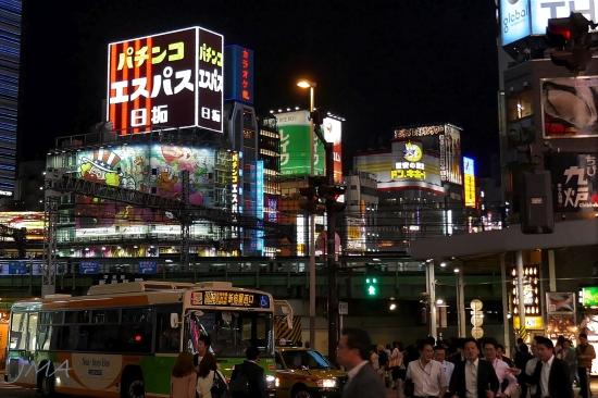 JMA_Shinjuku_007