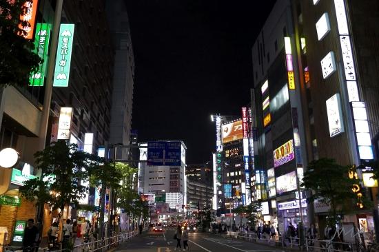 JMA_Shinjuku_008
