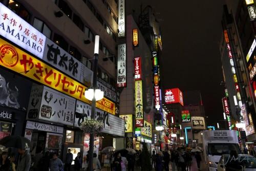 JMA_Shinjuku_010