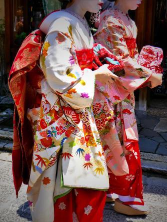 jma_japan_kimonos_001