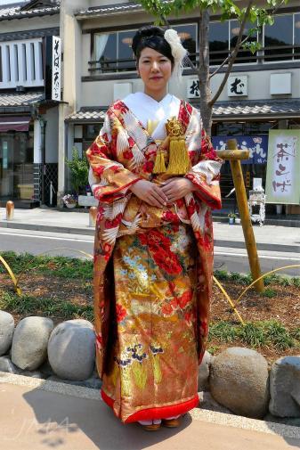 jma_japan_kimons_003