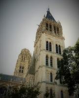 jma_rouen_cathedral_00