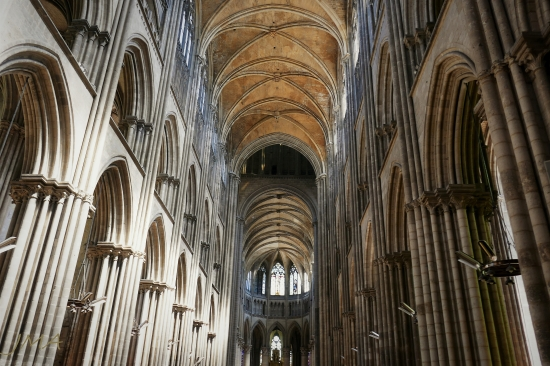 jma_rouen_cathedral_01