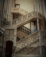 jma_rouen_cathedral_02
