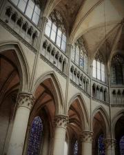 jma_rouen_cathedral_03