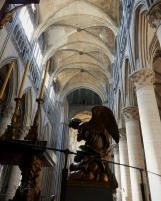 jma_rouen_cathedral_05