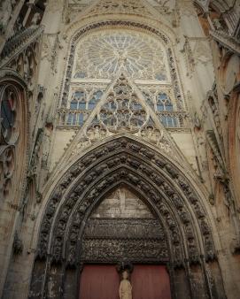 jma_rouen_cathedral_06