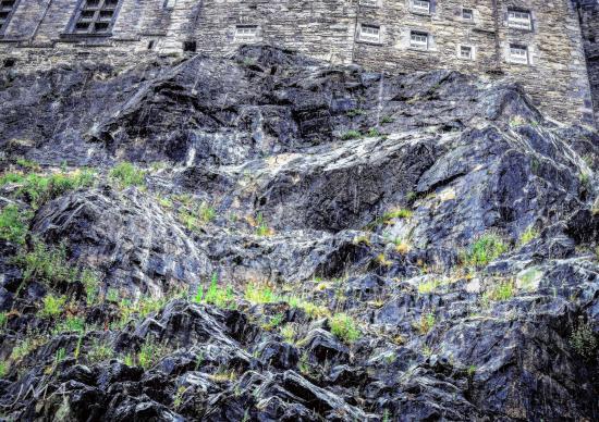 JMA_Edinburgh_Castle_Scotland_the_rock_defence