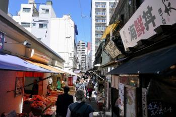 jma_fish_market_tokyo_001