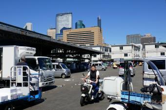 jma_fish_market_tokyo_002