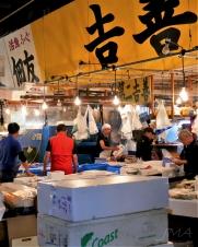 jma_fish_market_tokyo_003