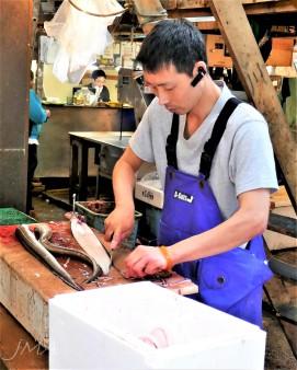 jma_fish_market_tokyo_007