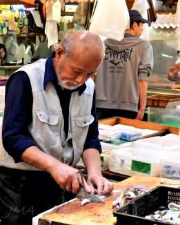 jma_fish_market_tokyo_012