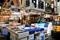 jma_fish_market_tokyo_014