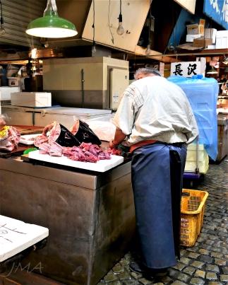 jma_fish_market_tokyo_016
