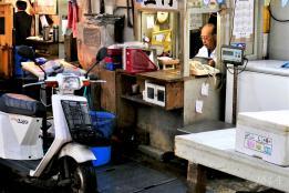 jma_fish_market_tokyo_018