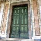 Rome, Lateran Archbasilica