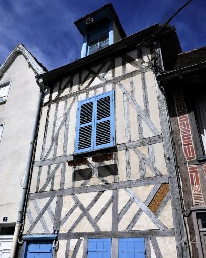 JMA_Beauvais_12