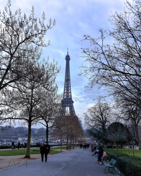 JMA_Eiffel_002