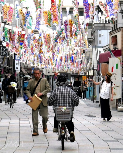 JMA_Japan_207