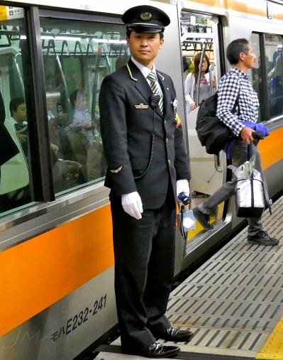 JMA_Japan_214