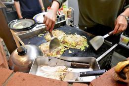 JMA_Korean_Restaurant_part_one_10